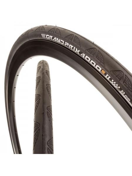 pneu continental grand prix 4000 s ii estrada pneus componentes. Black Bedroom Furniture Sets. Home Design Ideas