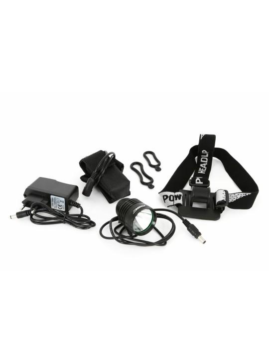 LUZ MSC LIGHT800