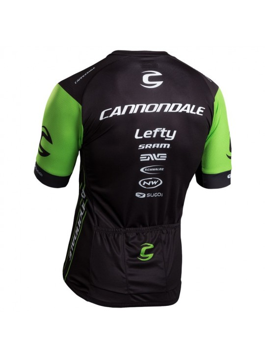 JERSEY CANNONDALE CFR TRAINING