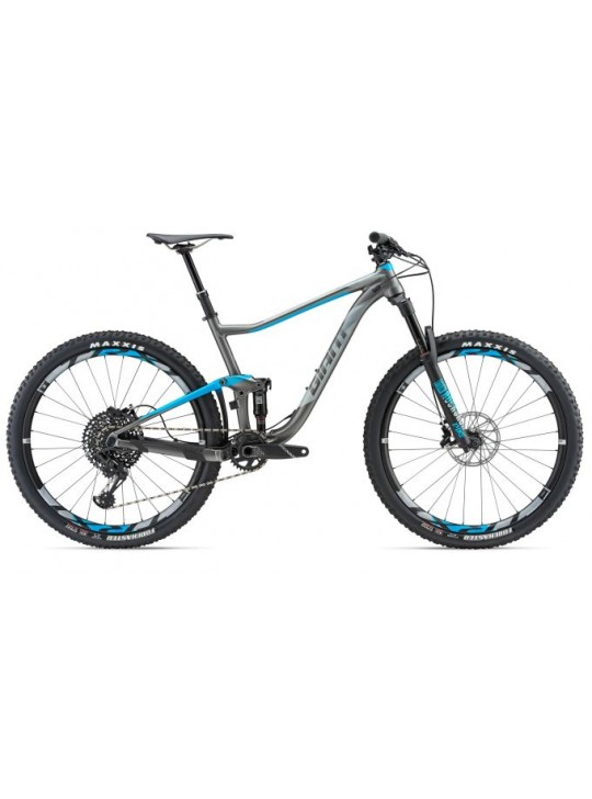 BICICLETA GIANT ANTHEM 1 2018
