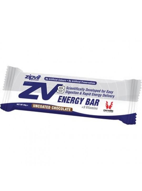 BARRA ENERGETICA ZIPVIT CHOCOLATE