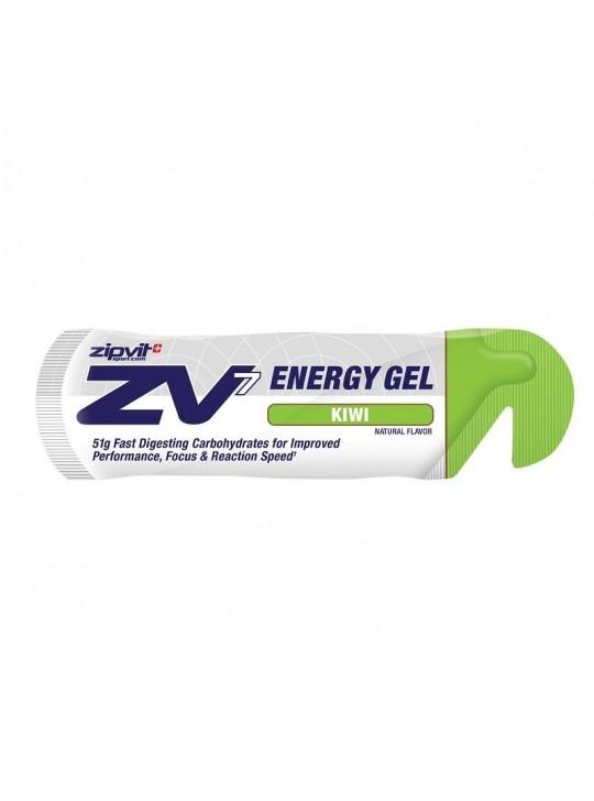 GEL ENERGETICO ZIPVIT ZV7 KIWI