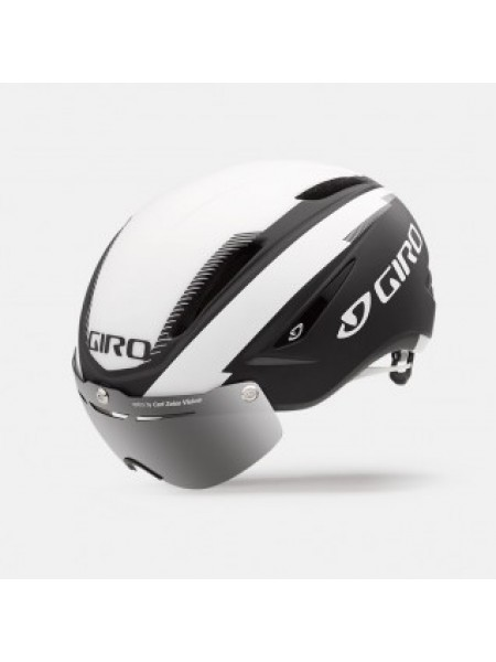 CAPACETE GIRO AIR ATTACK™ SHIELD