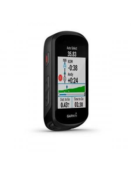 GPS GARMIN EDGE 530 EUROPE