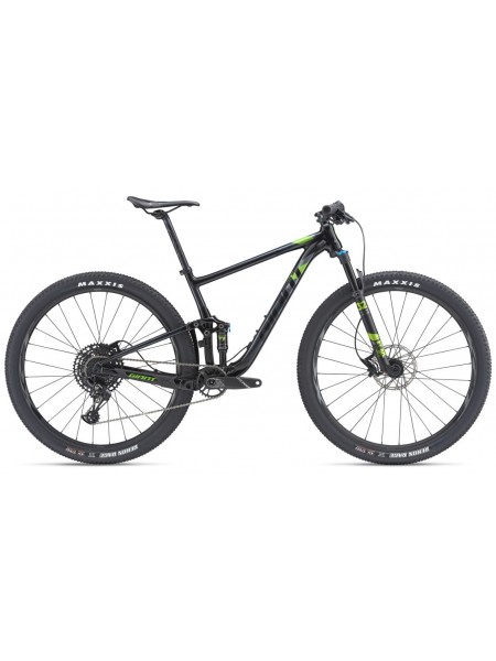 BICICLETA GIANT ANTHEM 29 2 (NX EAGLE) 2019