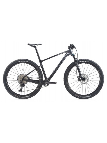 GIANT XTC Advanced 29 1 2020