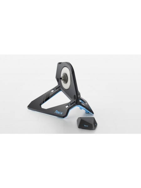 TACX NEO 2T SMART