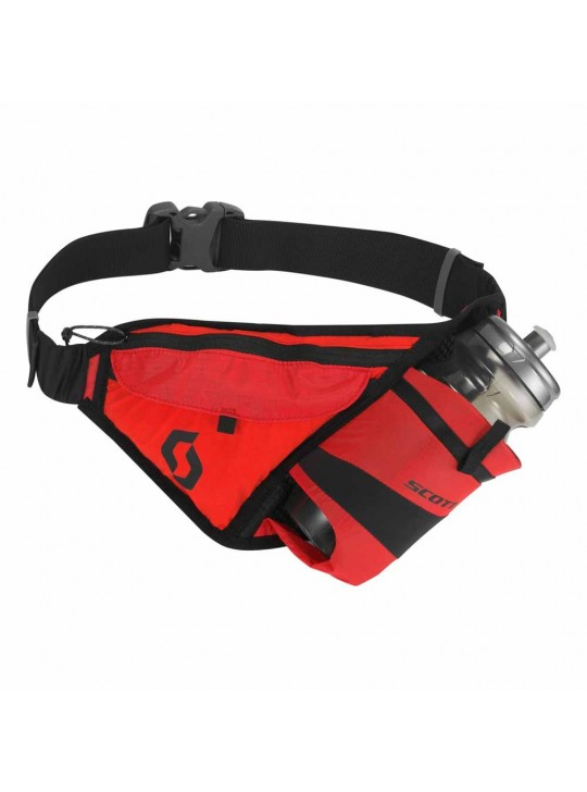 BOLSA DE CINTURA SCOTT TRAIL TR' BELT RED