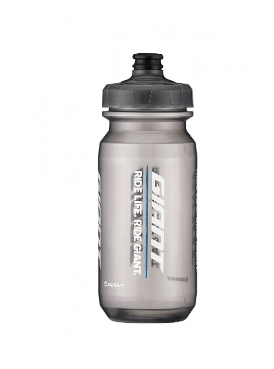 BIDON GIANT DOUBLESPRING 600ML