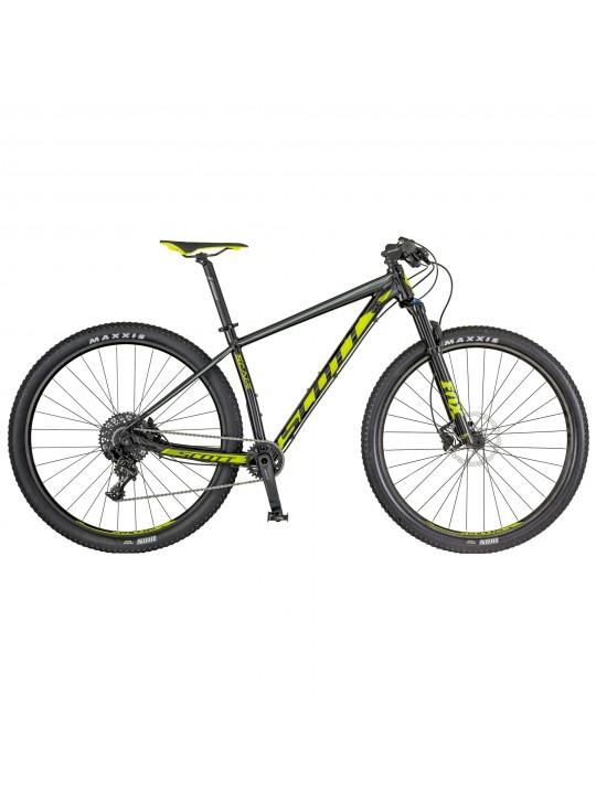 BICICLETA SCOTT SCALE 950 2018