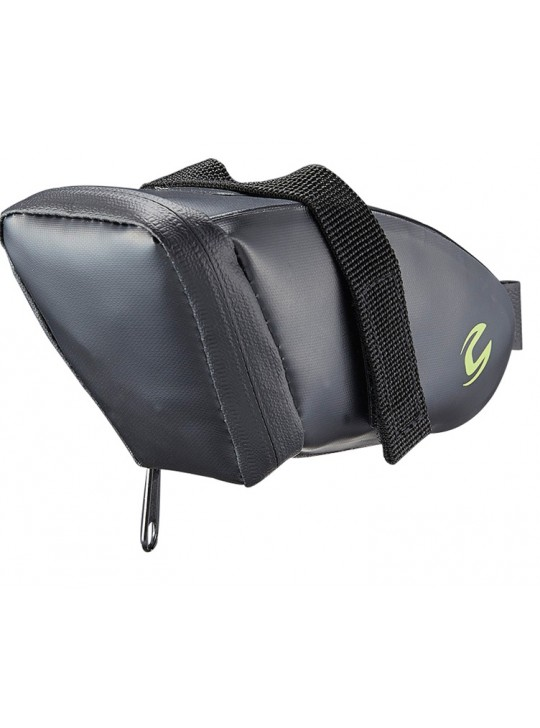 BOLSA SELIM CANNONDALE SPEEDSTER TPU MEDIUM