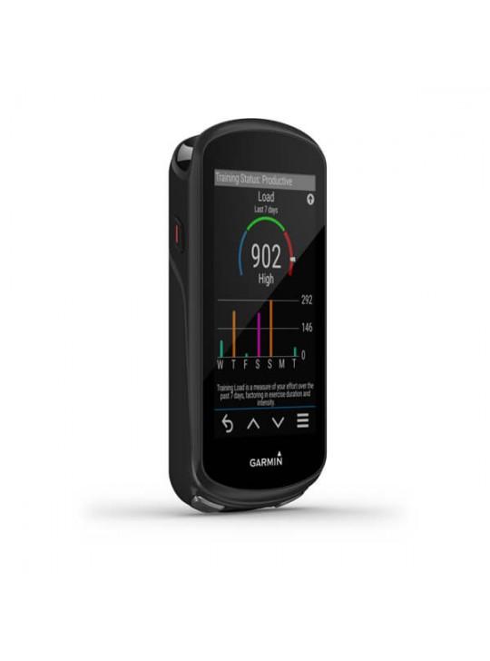GARMIN GPS EDGE 1030 PLUS BUNDLE