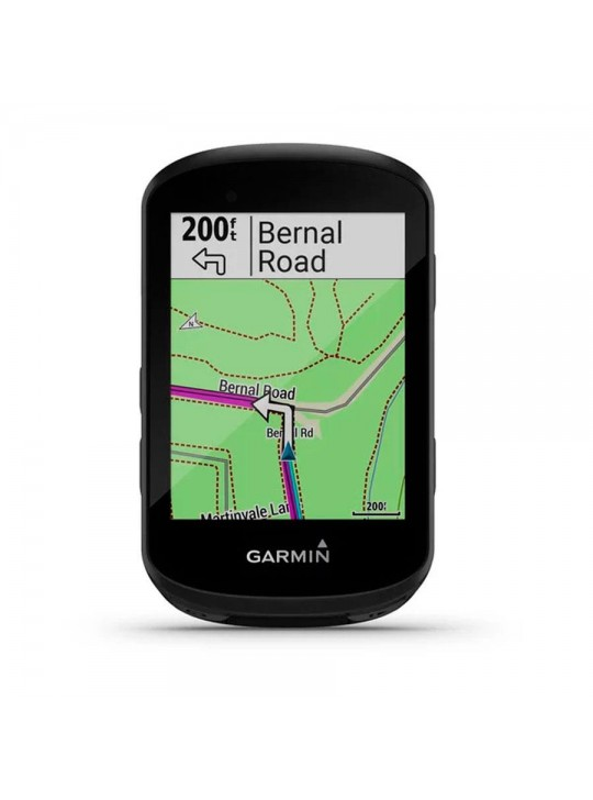 GPS GARMIN EDGE 530 BUNDLE EUROPE