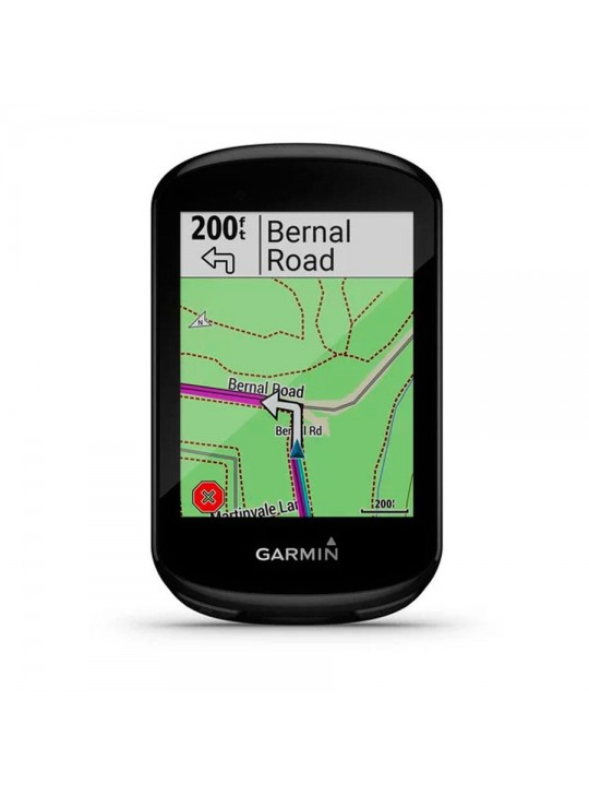 GPS  GARMIN EDGE 830 BUNDLE EUROPE