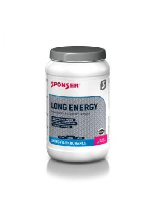 SPONSER LONG ENERGY AMORA