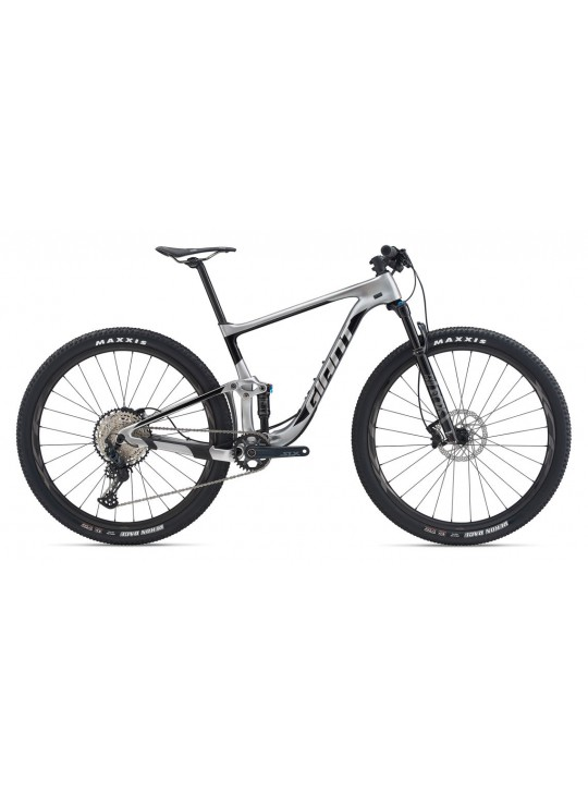 GIANT ANTHEM ADVANCED PRO 29 2 2020