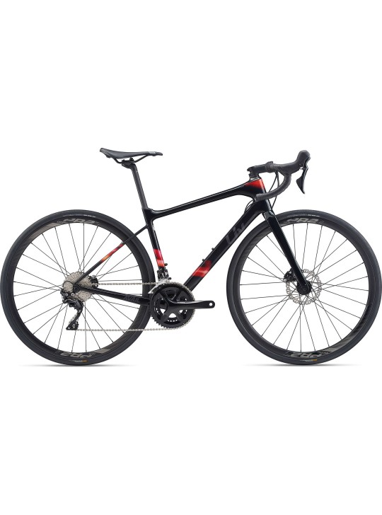 BICICLETA LIV AVAIL ADVANCED 2 2020