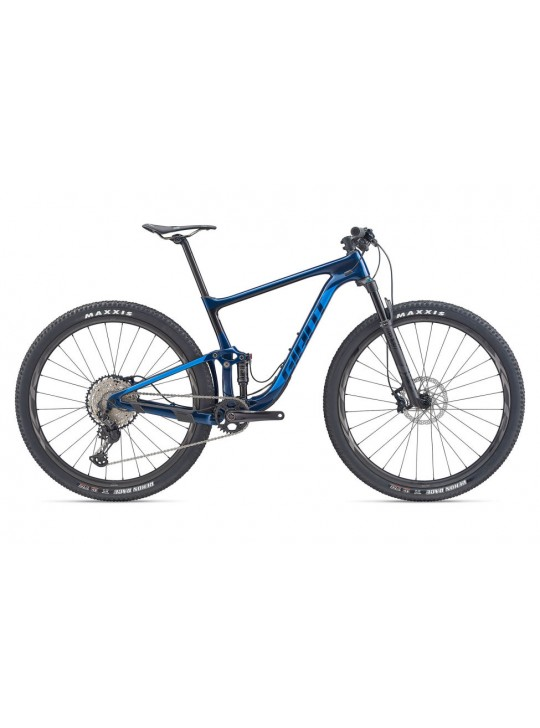 GIANT ANTHEM ADVANCED PRO 29 1 2020