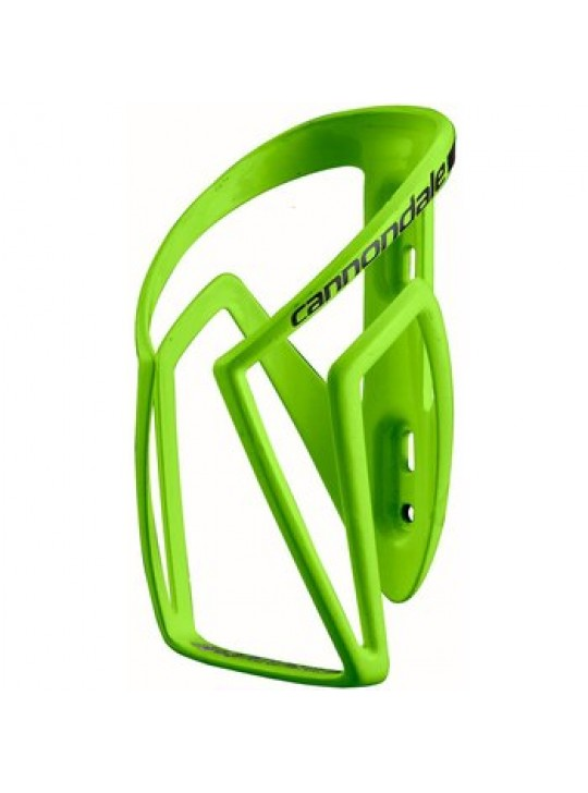 PORTA BIDON CANNONDALE SPEED-C