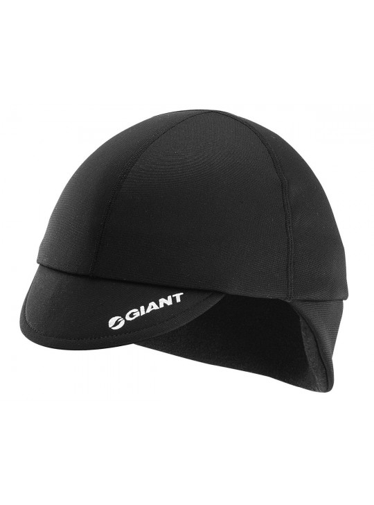 BONE GIANT THERMTEXTURA CYCLING CAP