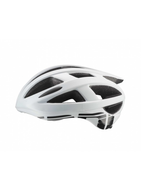 CAPACETE CANNONDALE CAAD MIPS BRANCO