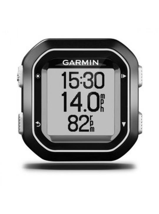 GPS GARMIN EDGE 25 BUNDLE