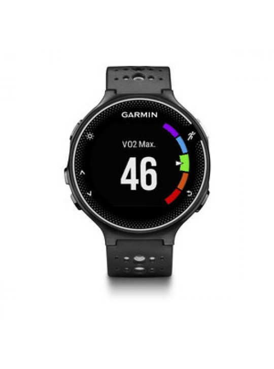 GPS GARMIN FORERUNNER 230