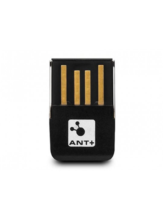 GARMIN CONECTOR USB STICK ANT+