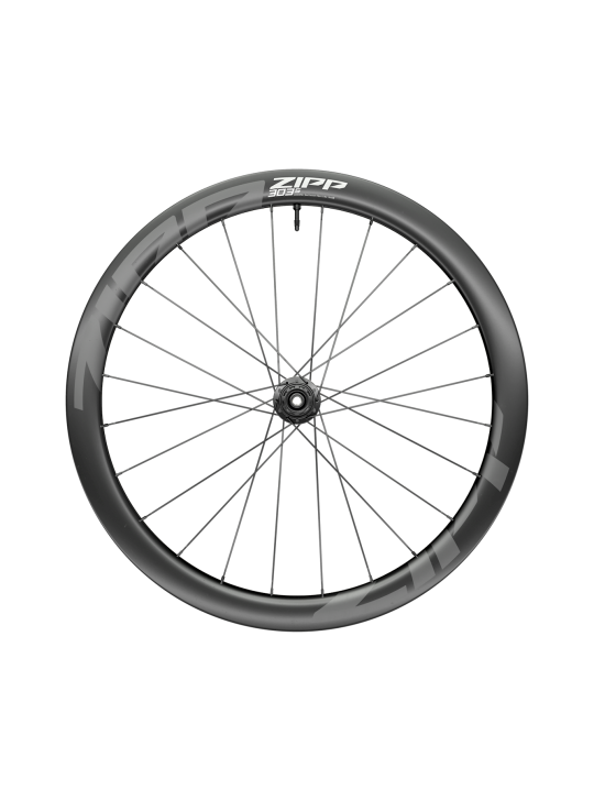 RODAS ZIPP 303S CARBON TUBLESS DISCO