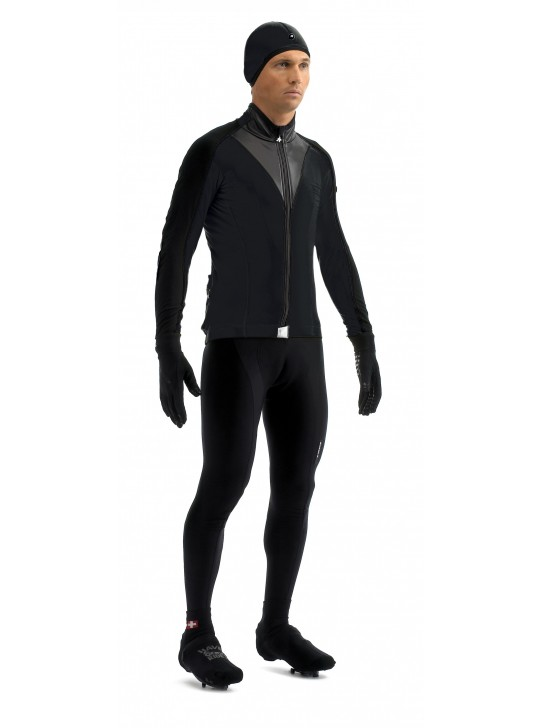 CASACO ASSOS ELEMENT ONE