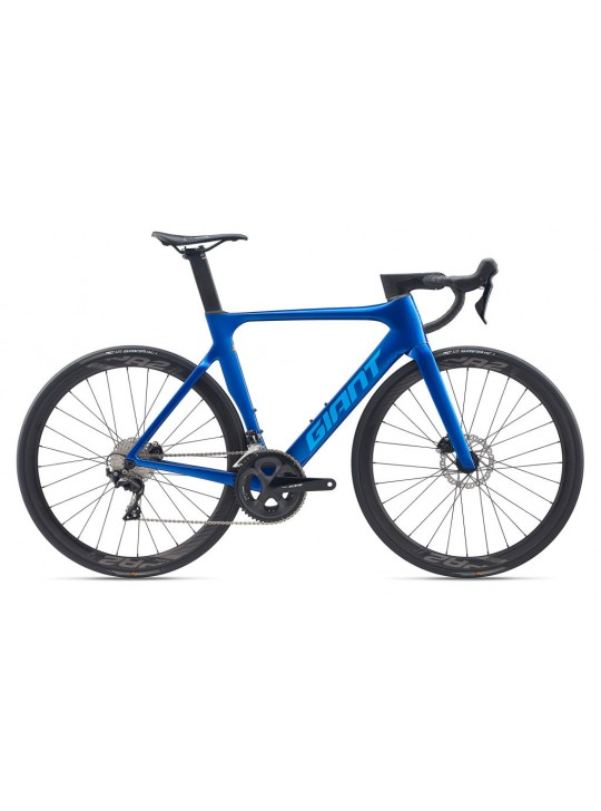 GIANT PROPEL ADVANCED 2 DISC 2020