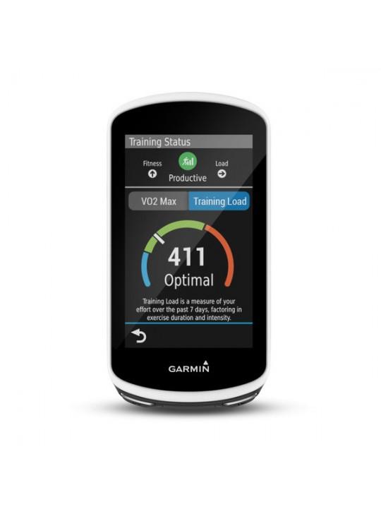 GARMIN GPS EDGE 1030