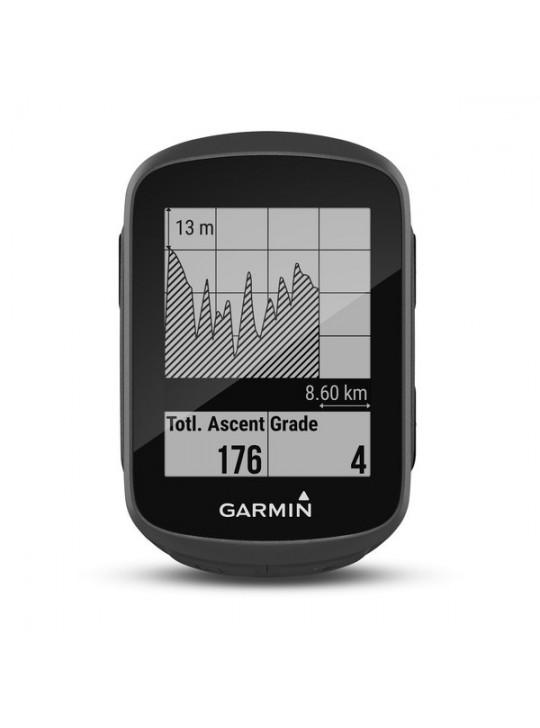 GARMIN GPS EDGE 130 EUROPE BUNDLE