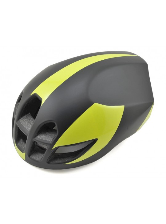GIANT PURSUIT PRETO / AMARELO
