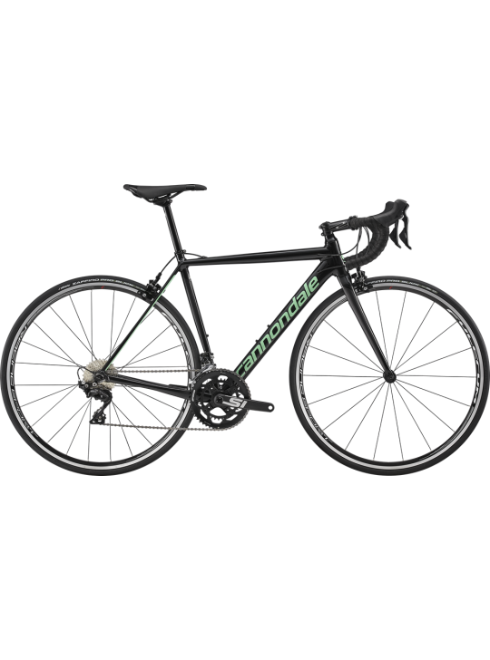 BICICLETA CANNONDALE CAAD12 WOMEN'S 105 2019