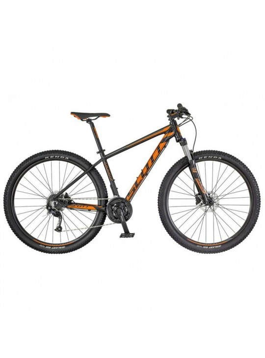 BICICLETA SCOTT ASPECT 950