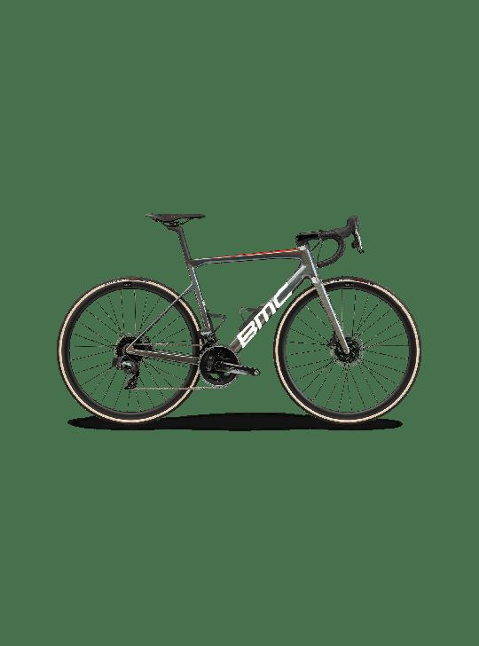 BICICLETA BMC TEAM MACHINE  SLR ONE