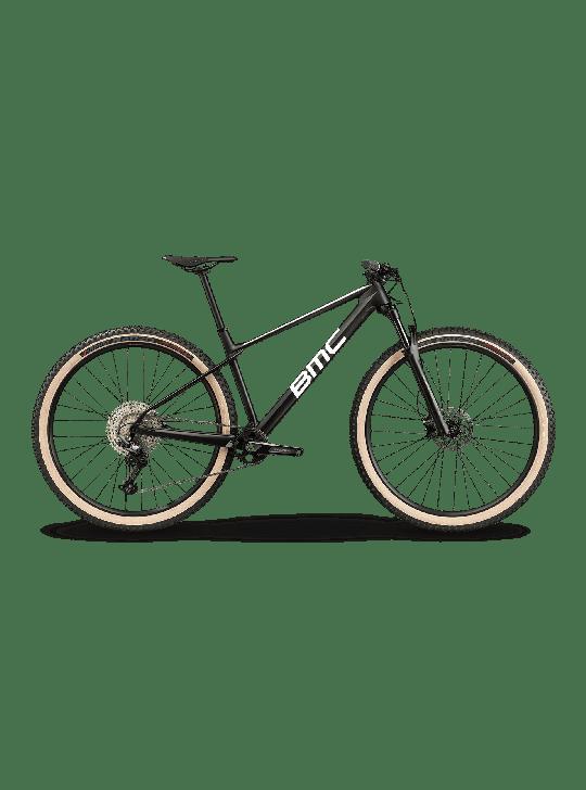 BICICLETA BMC TWOSTROKE 01 FOUR